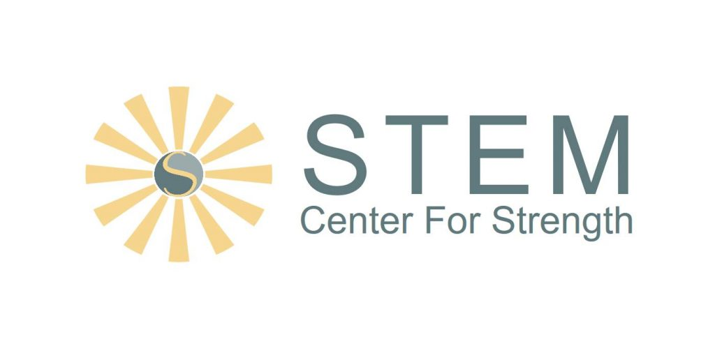 STEM Center for Strength