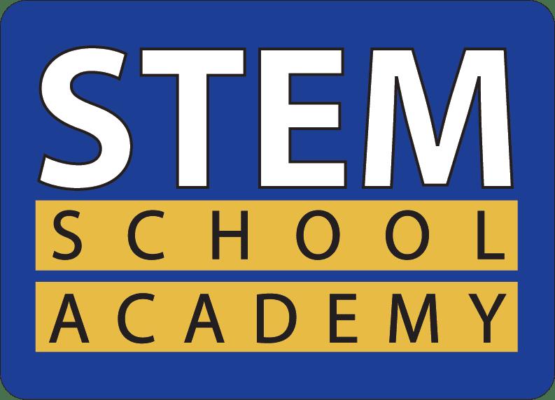 STEM_School_Academy