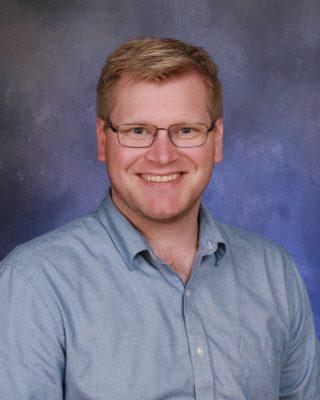 Jon Jennings