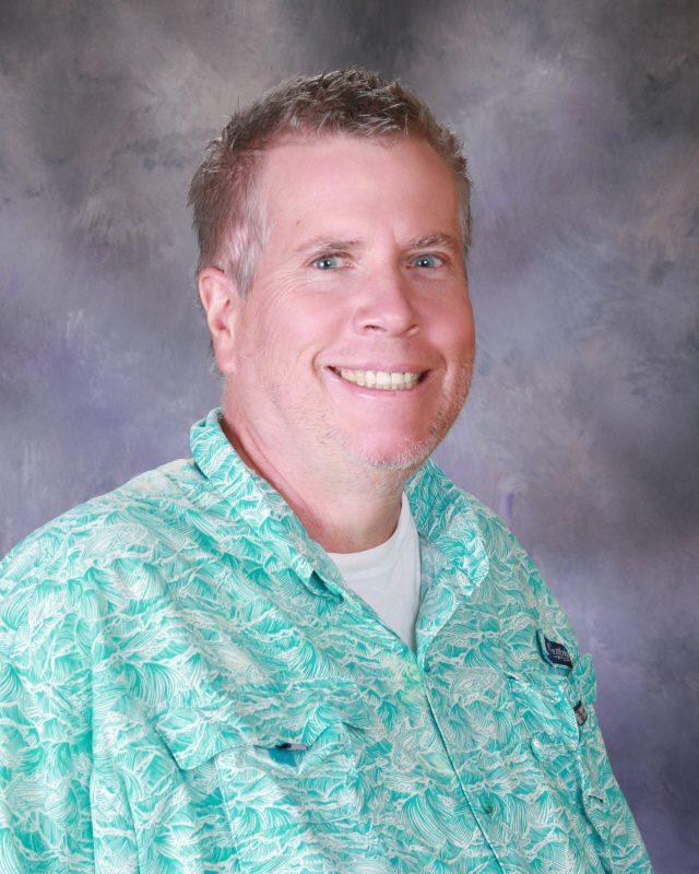 Jeff Reinkensmeyer