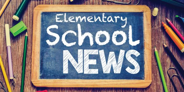 Elementary-School-News Image