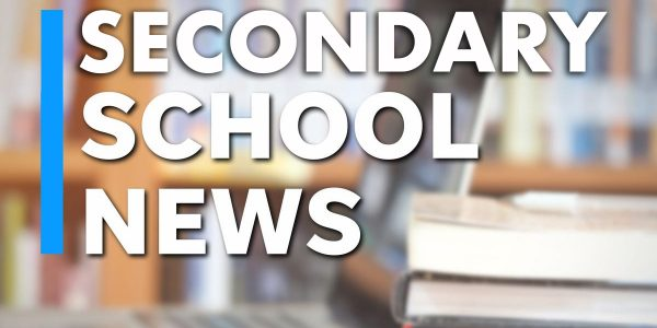 Secondary-School News
