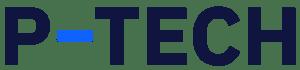 P-TECH Logo
