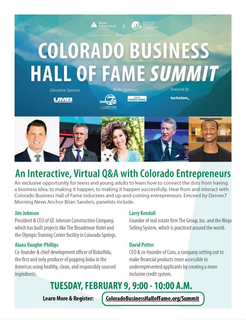 Colo Business Hall of Fame Summit_Feb 9 2021_update2