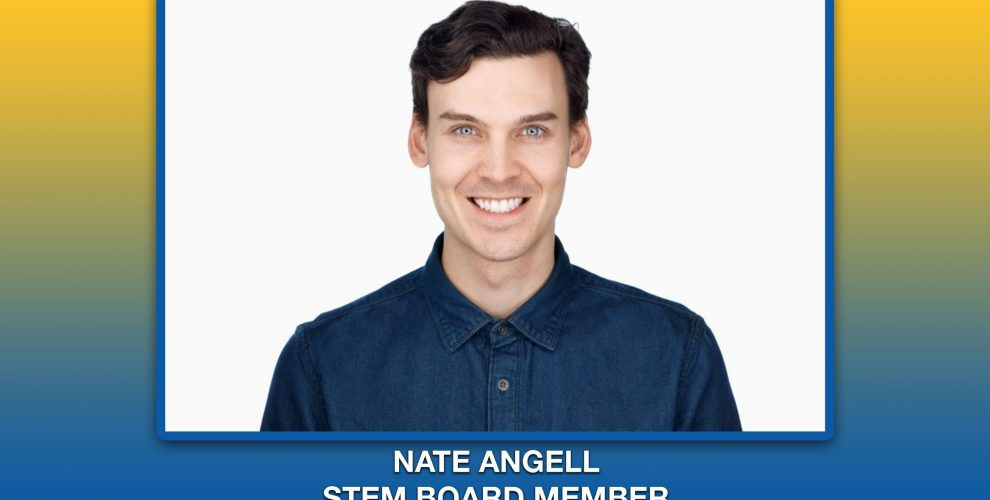 Nate_Angell_Announcement
