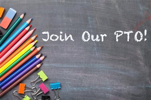 Join the STEM PTO