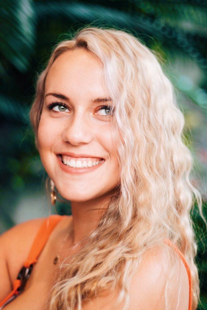 Karolina Bodzianowski