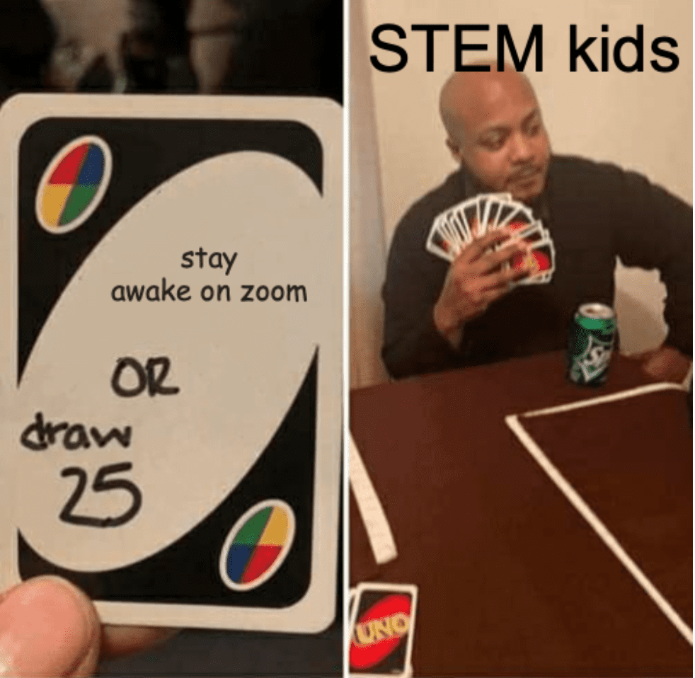 Student_Meme_Wall-Zoom