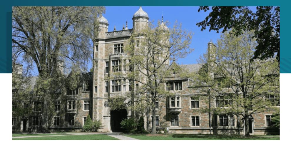 Best Colleges Website Image