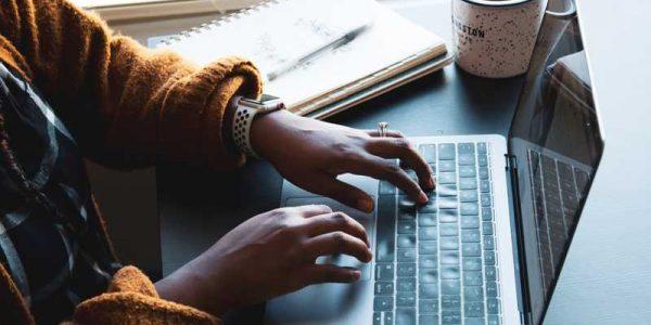 common-app-essay-prompts-21-22_1