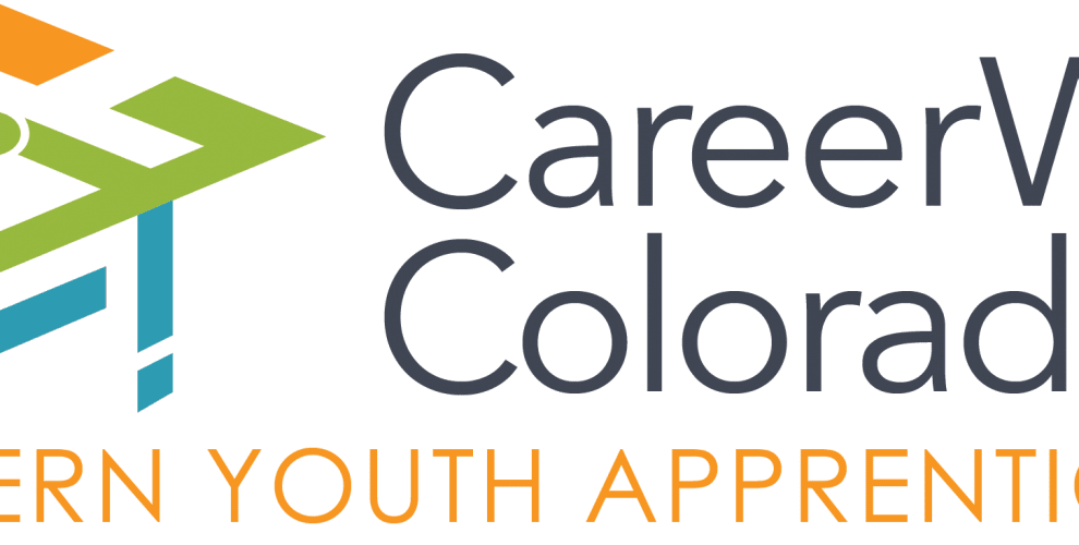 CareerWise Colorado logo