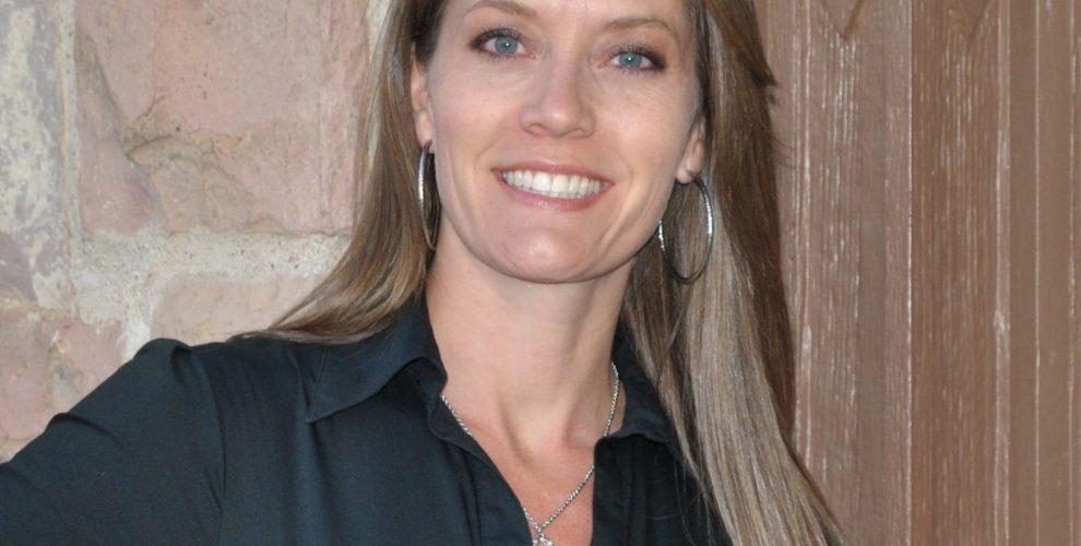 Kelly Reyna