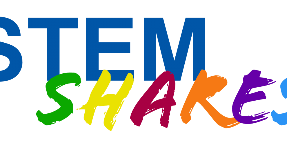 STEMShares Logo