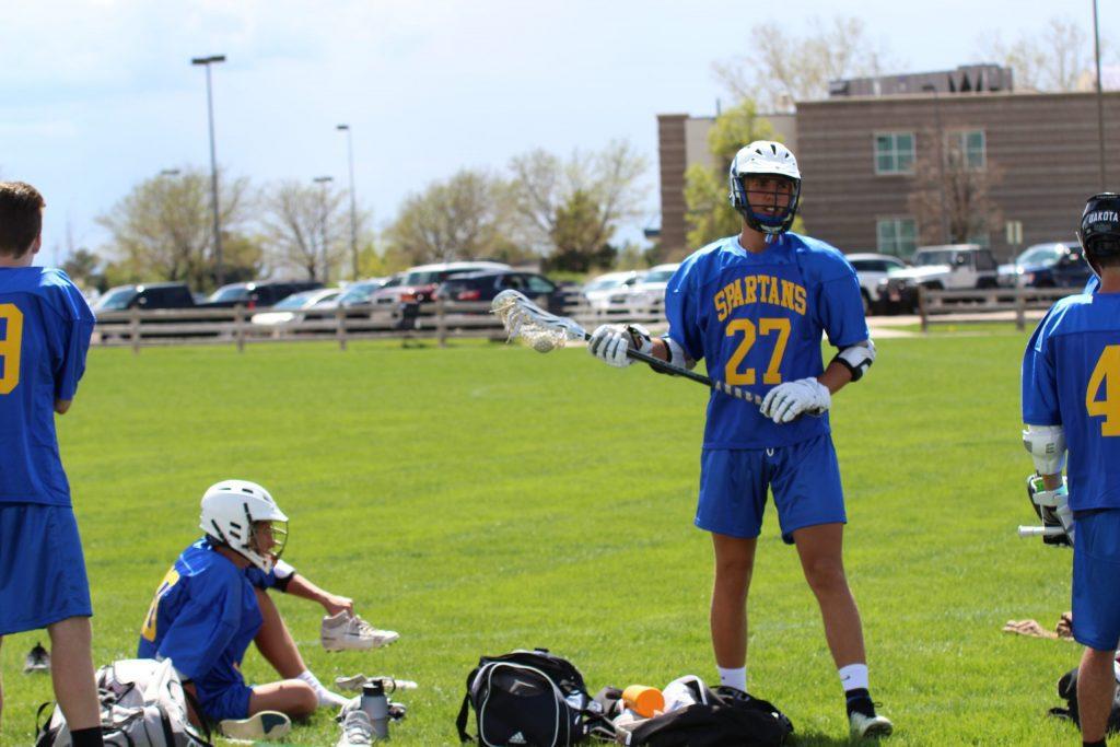 Lacrosse_6682