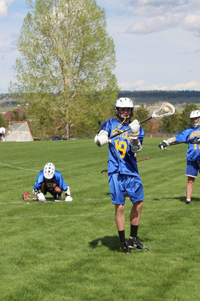 Lacrosse_6749