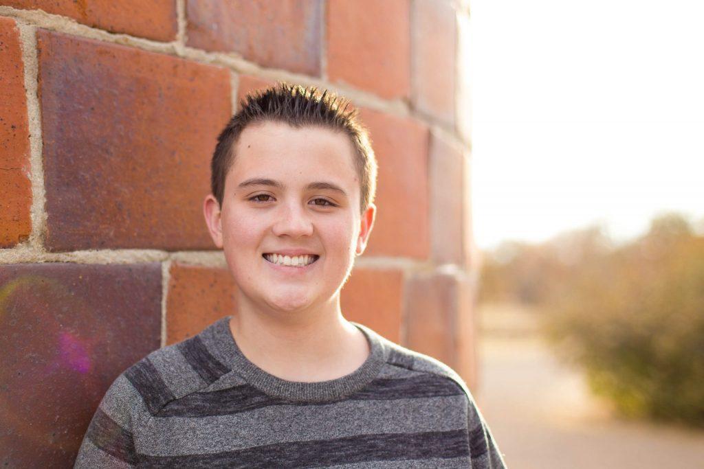 Tyler Wright