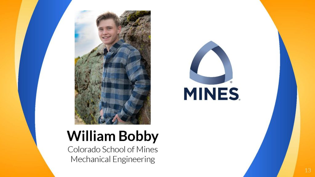 William Bobby