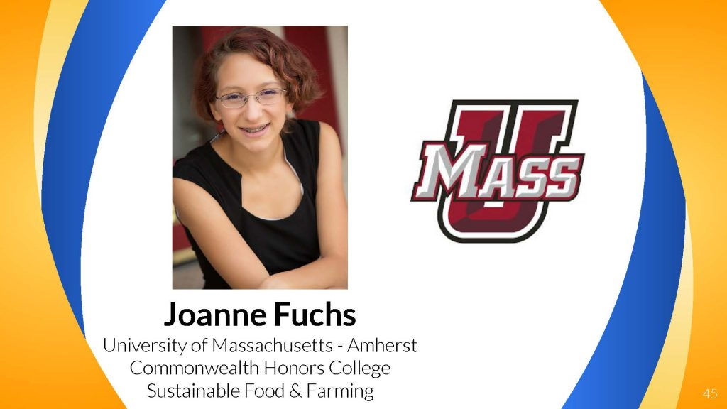 Joanne Fuchs