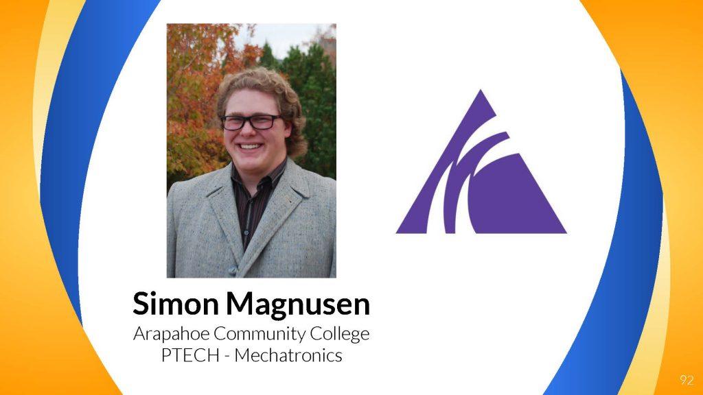 Simon Magnusen