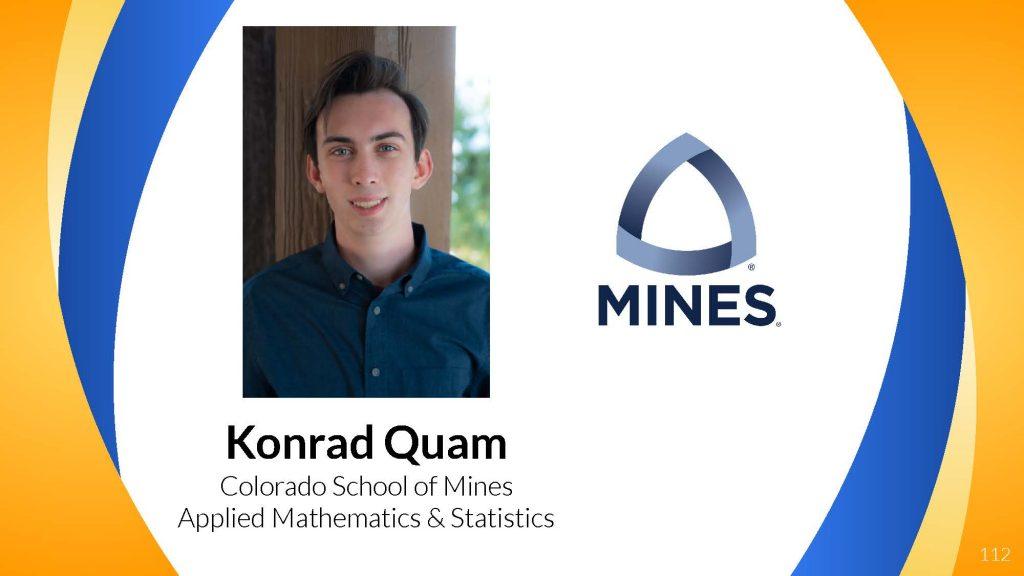 Konrad Quam