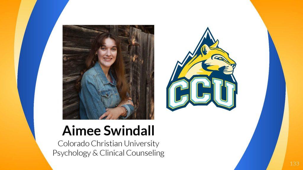 Aimee Swindall
