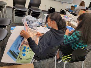 STEM Summer Activity Days