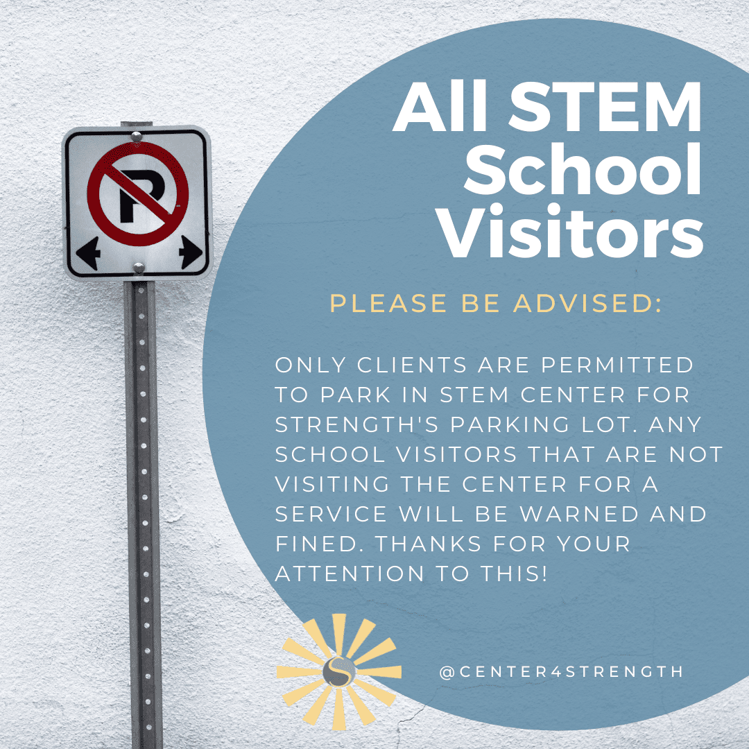 All STEM School Visitors (2)