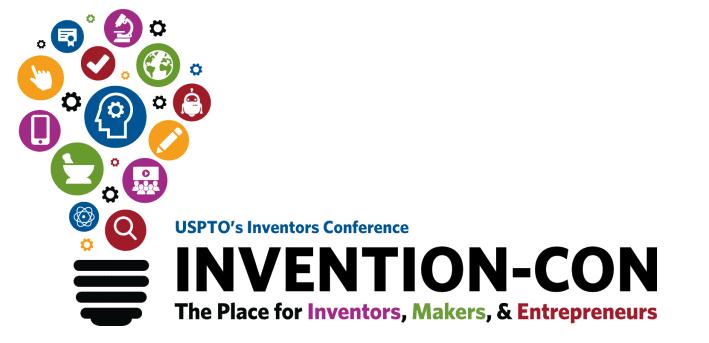 Invention-Con