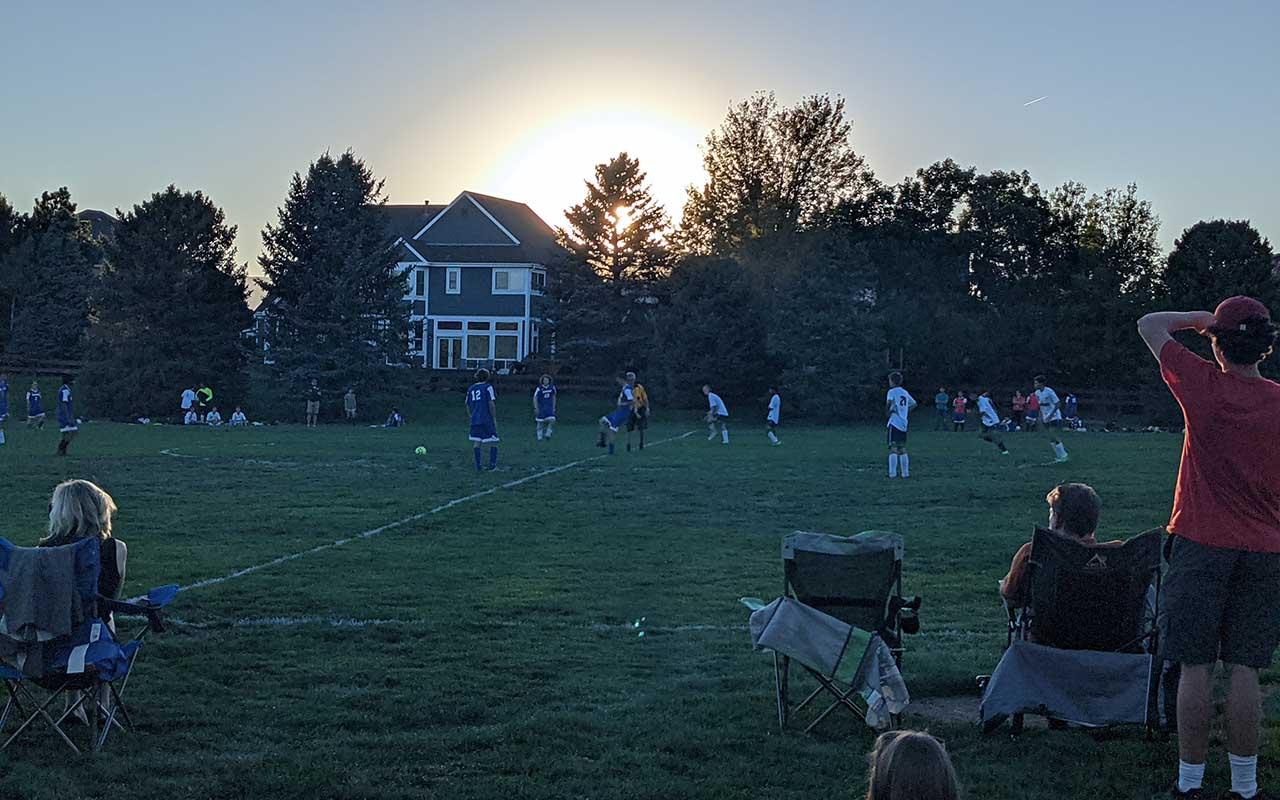 210922-Boys_Soccer_Windsor